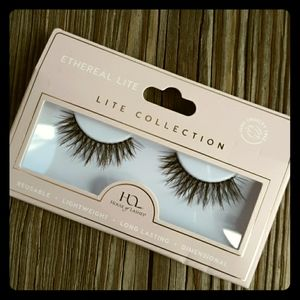 🔥Ethereal Lite House of Lashes